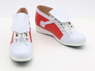 Picture of Detective Conan Conan Cosplay Shoes mp004862