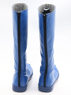 Picture of Rockman EXE Cosplay Shoes mp004867