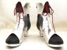Picture of Kantai Collection Ashigara KaiNi Cosplay Shoes mp004871