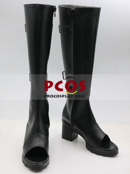 Picture of NARUTO Haruno Sakura Cosplay Shoes mp004882