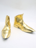 Picture of Fate/Grand Order Archer Gilgamesh Cosplay Shoes mp004885