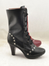 Picture of Batman: Arkham Knight Harley Quinn Cosplay Shoes mp004891