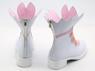 Picture of Cardcaptor Sakura Kinomoto Sakura Cosplay Shoes mp004892