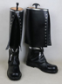 Picture of Assassin's Creed Syndicate Jacob Frye Cosplay Shoes mp004900