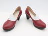 Picture of One Piece baby 5 Cosplay Shoes mp004901