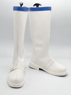 Picture of Gintama Sakata Kintoki Cosplay Shoes mp004904