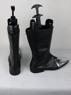 Picture of Fate/Zero Diarmuid Ua Duibhne Cosplay Shoes mp004908