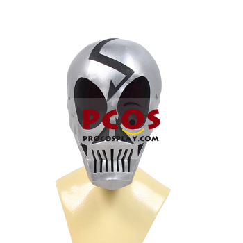 Picture of Kamen Rider Heros Cosplay Mask mp004341