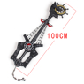 Picture of Kingdom Hearts III Pirates of the Caribbean Cosplay Key mp004346