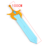 Picture of She-Ra and the Princesses of Power Adora Cosplay Sword mp004347