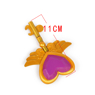 Picture of Pokémon Serena Cosplay Key mp004348