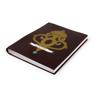Picture of Hitman Reborn Futa's Ranking book mp004349