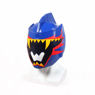 Picture of Zyuden Sentai Kyoryug Cosplay Helmet mp004352