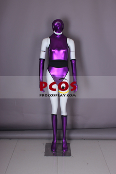 Picture of Mortal Kombat Mileena Cosplay Costume mp005090