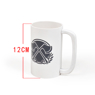 Picture of RWBY Ozpin Cosplay Cup mp004354