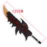 Picture of Monster Hunter Rathalos Sword mp004357