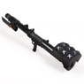 Picture of Devil May Cry 5 lady New Rocket Launcher mp004362