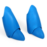 Picture of ROCKMAN Megaman Cosplay Legguards mp004363