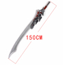 Picture of Devil May Cry 5 Nero Cosplay Broadsword mp004366