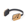 Picture of My Hero Academia Hawkes Cosplay Headset mp004373