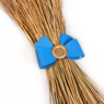 Picture of LoveLive! Nozomi Tojo  Cosplay Broom mp004377