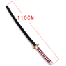 Picture of Fire Emblem: Awakening Ronnku Cosplay Sword mp004378