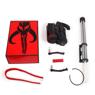 Picture of The Mandalorian Gatling Gun & Belt Firearm & Bag mp004383