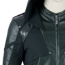 Picture of Green Arrow Season 8 Oliver Queen  Cosplay Costume mp005101