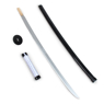 Picture of Dororo Hyakkimaru Cosplay Sword mp004393