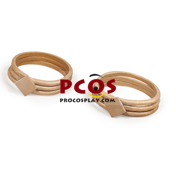 Picture of Magi Solomon Cosplay Bracelets mp004395