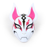 Picture of Fortnite Cosplay Tianhu Mask mp004404