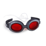Picture of Vocaloid GUMI Cosplay Wind Goggle mp004405