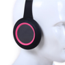 Picture of Vocaloid Miku Project Diva Magician Cosplay Headphone mp004409