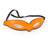 Picture of Miraculous Ladybug volpina Cosplay Eyeshade  mp004416