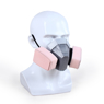 Picture of Fortnite Teknique Cosplay Respirator mp004429