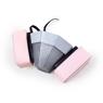 Picture of Fortnite Teknique Cosplay Respirator mp004429