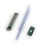 Picture of Idolish7 MOMO Cosplay Dagger mp004431