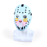 Picture of Fortnite Rabbit Invader Mask mp004433