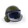 Picture of Tom Clancy's Rainbow Six Siege Jager Cosplay Helmet mp004439