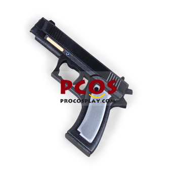 Picture of Detroit: Become Human Connor Cosplay Pistol mp004440