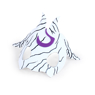 Picture of League of Legends Eternal Hunters Sheep Cosplay Mask mp004446
