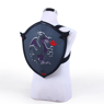 Picture of Fortnite Ritter Cosplay Back Shield mp004451