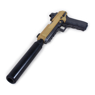 Picture of Fortnite Cosplay Silenced Pistol mp004452