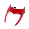 Picture of Marvel Comics Scarlet Witch Cosplay Mask mp004455