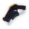 Picture of Overwatch Angela Ziegler Cosplay Pistol mp004458