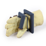 Picture of My Hero Academia Yoarashi Inasa Cosplay Gloves mp004462