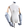 Picture of Fairy Tail Erza Scarlet Cosplay Elbow Armor mp004465