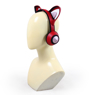 Picture of Tekken Chloe Cosplay Headset  mp004467