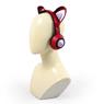 Picture of Tekken Chloe Cosplay Headset  mp004467