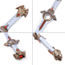 Picture of World of Warcraft Talia Cosplay Dagger mp004477